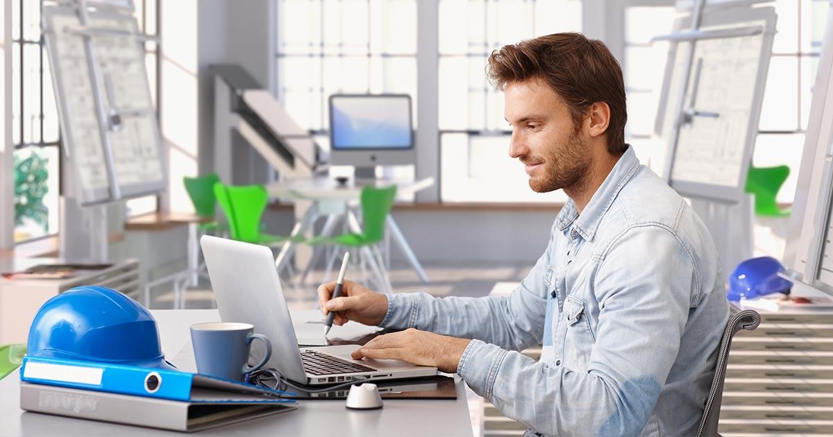 Smart working, così si dice addio al vecchio paradigma del lavoro