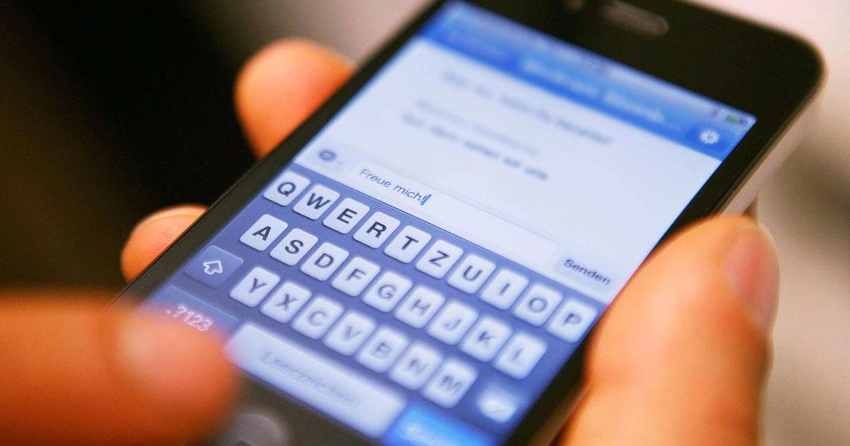 Sms Aziendali, sanzioni complessive pari a circa 10mln a Telecom Italia e Vodafone per abuso posizione dominante