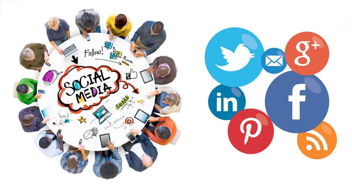 Perché le aziende non possono fare a meno del social media marketing