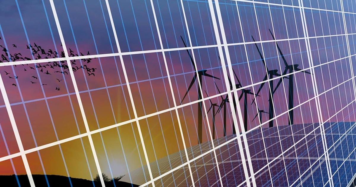 Strategia Energetica Nazionale e Conto Termico: Modalità di accesso agli incentivi