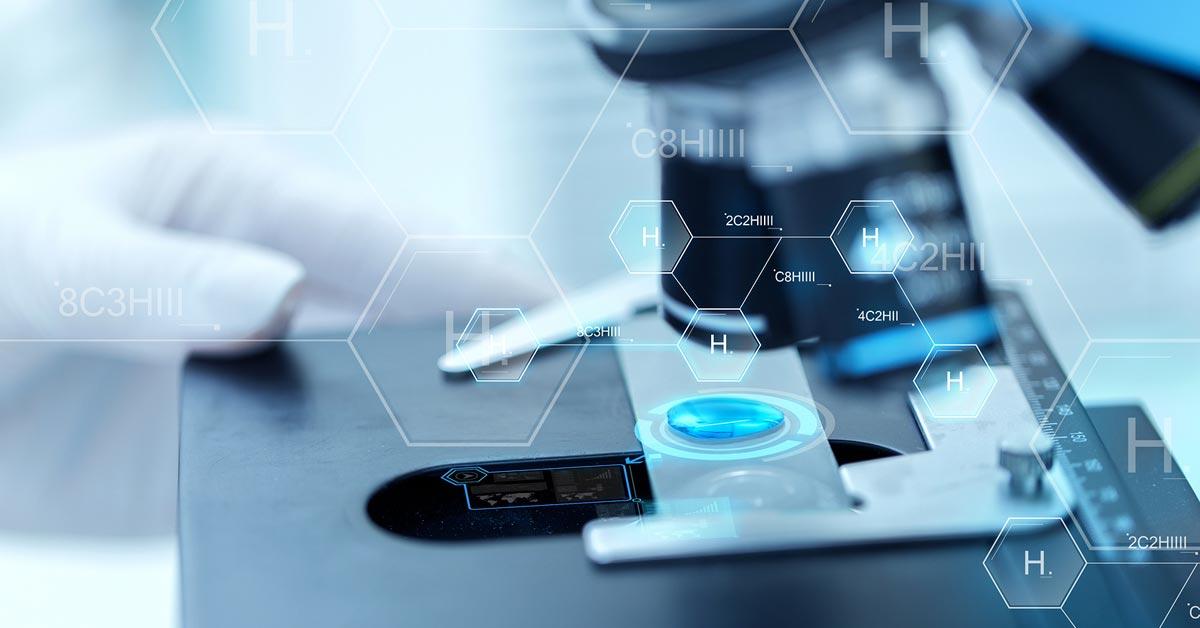 Più Studi Clinici per i Dispositivi Medici