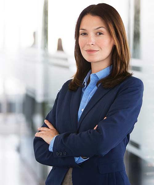 Sustainability manager, chi è, cosa fa e quanto guadagna: stipendio, requisiti e formazione
