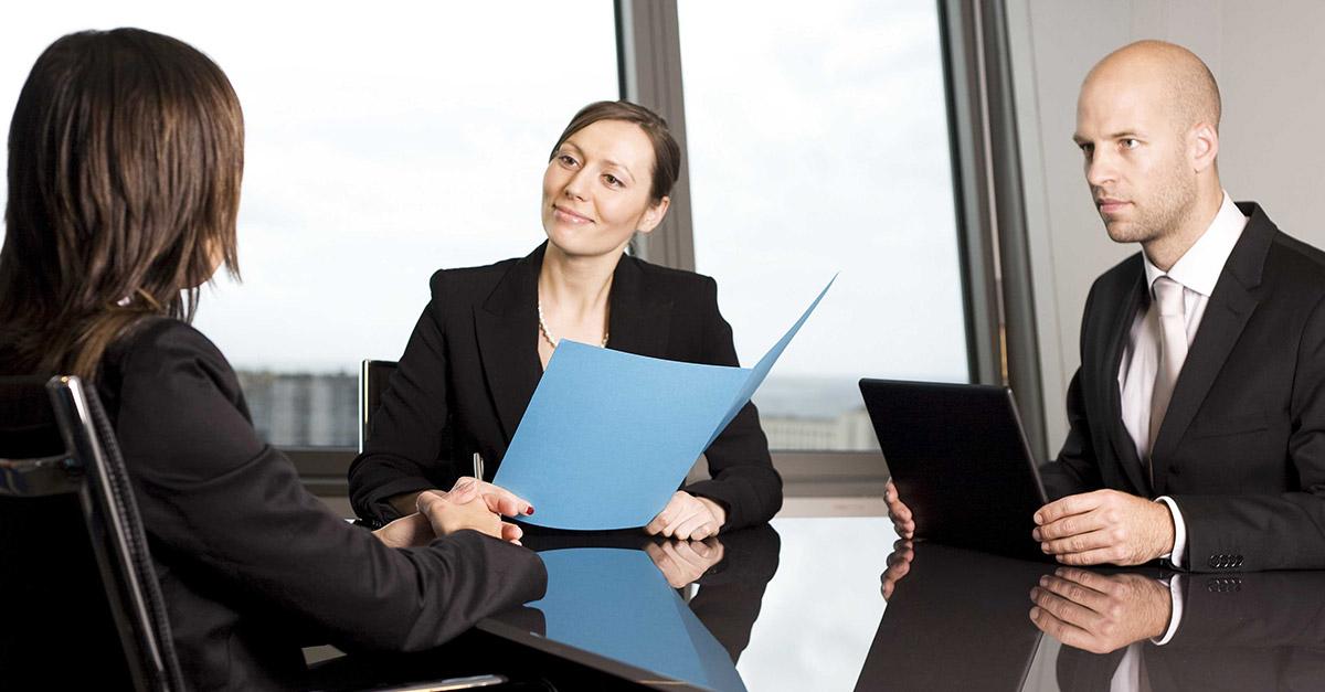 La Valutazione delle Prestazioni del Personale