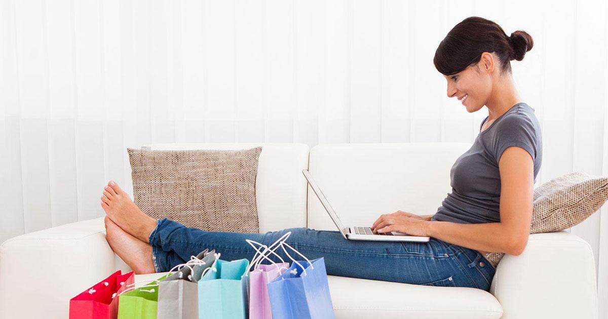 info for b0cdf 588d8 Tutti i numeri dell'e-Commerce nel 2017, ecco i dati delle ...