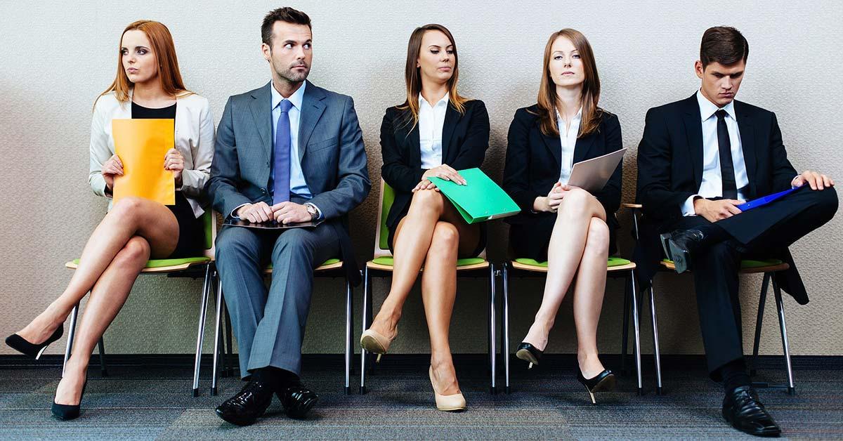I voucher e la nuova disciplina del lavoro occasionale