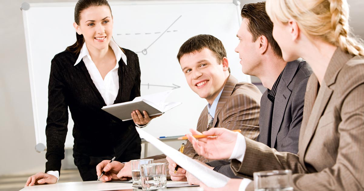 Cosa fa il Work coach? Come può aiutare la tua carriera?