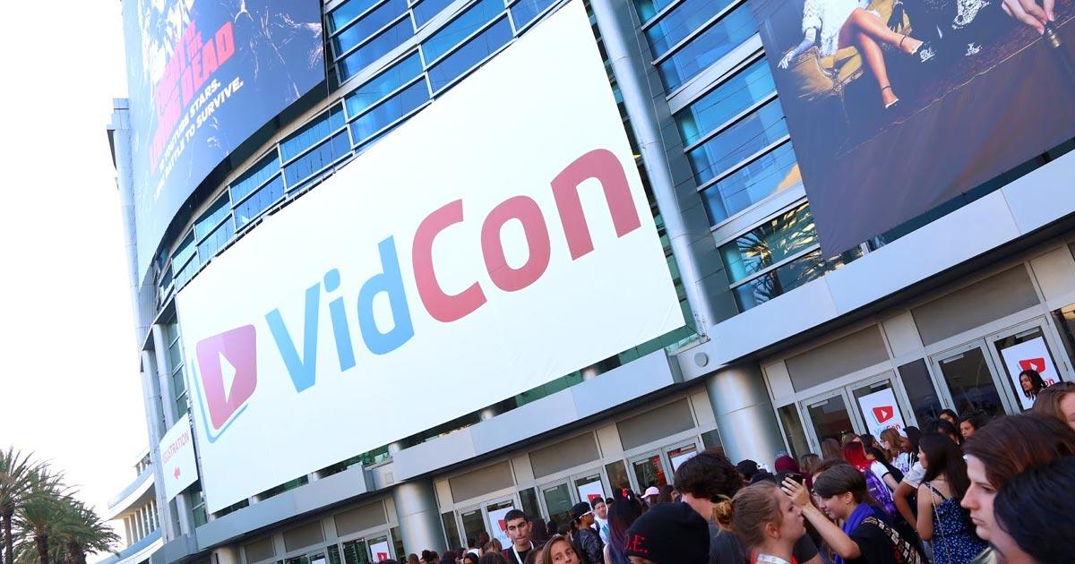 YouTube lancia i Channel Memberships, Merchandise e le Premieres