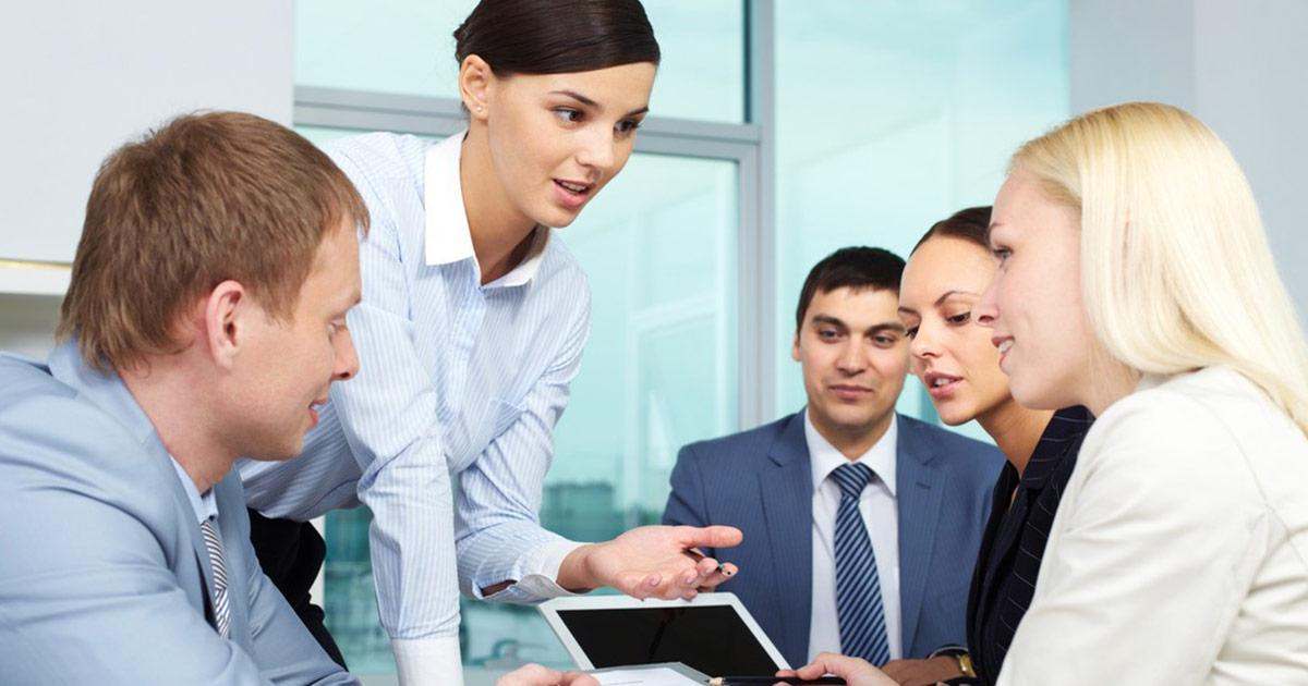 Briefing aziendale: cos'è, cosa significa, come si fa e perché è importante
