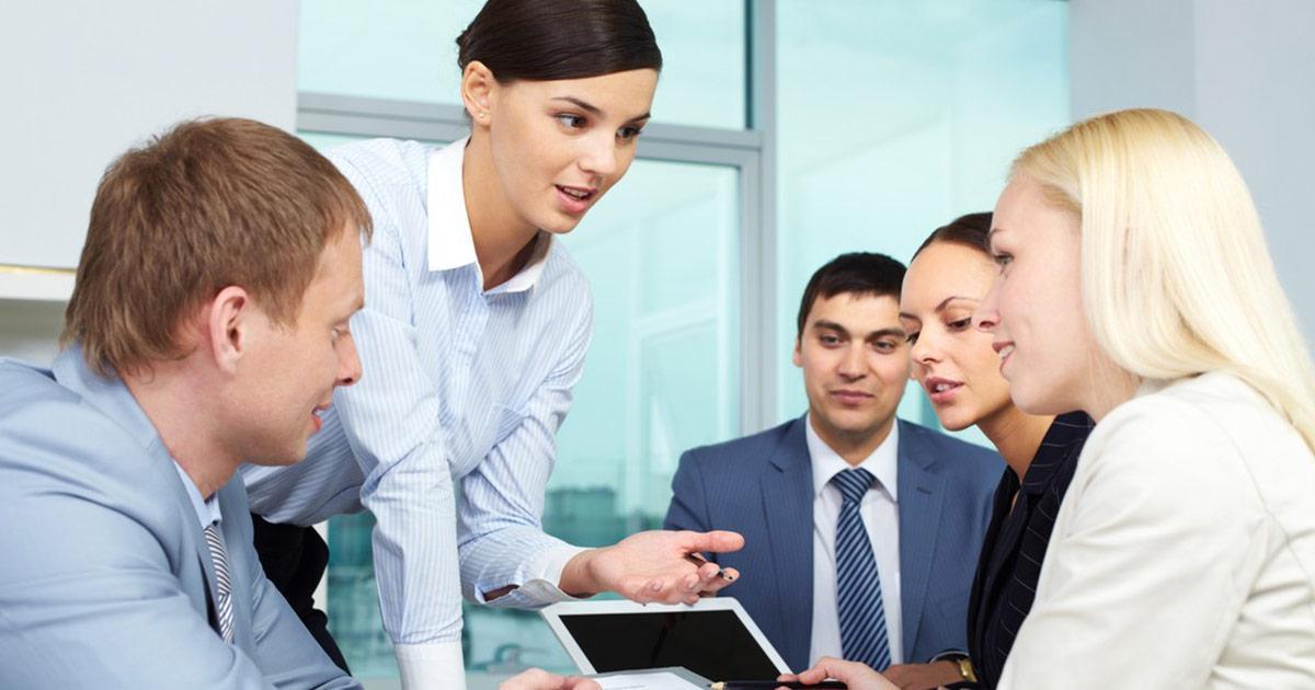 Career Coaching, cos'è e a cosa serve: i vantaggi di un percorso gratuito per la carriera