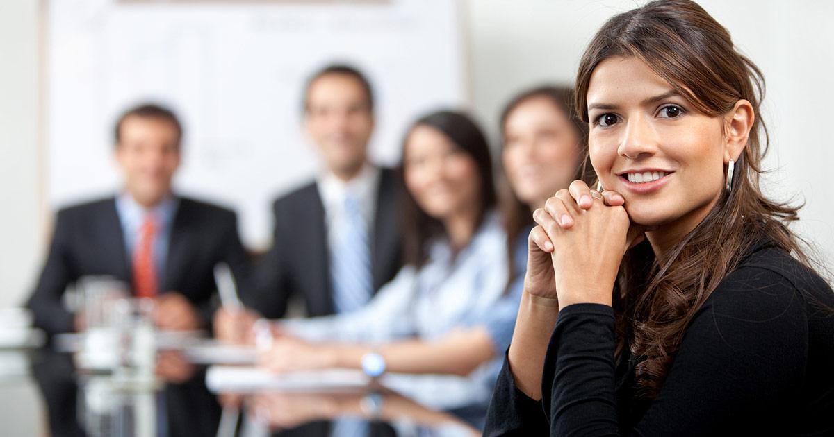 Career coaching gratuito: il percorso individuale per lo sviluppo professionale