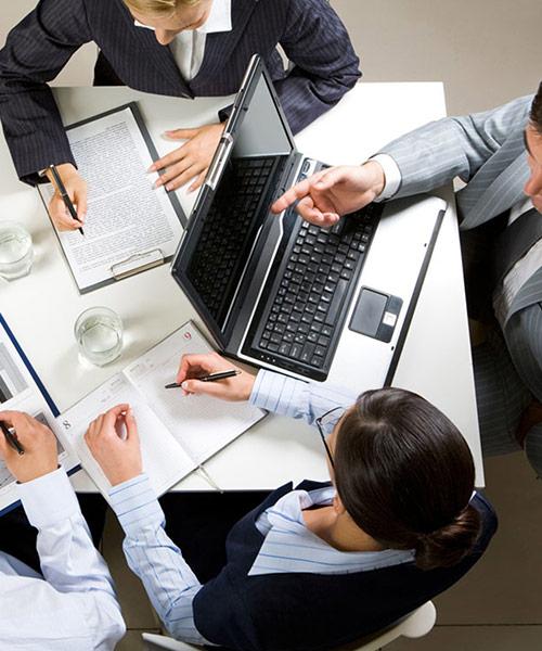 Certificazione project manager, il master per la preparazione giusta e l'iscrizione al PMI