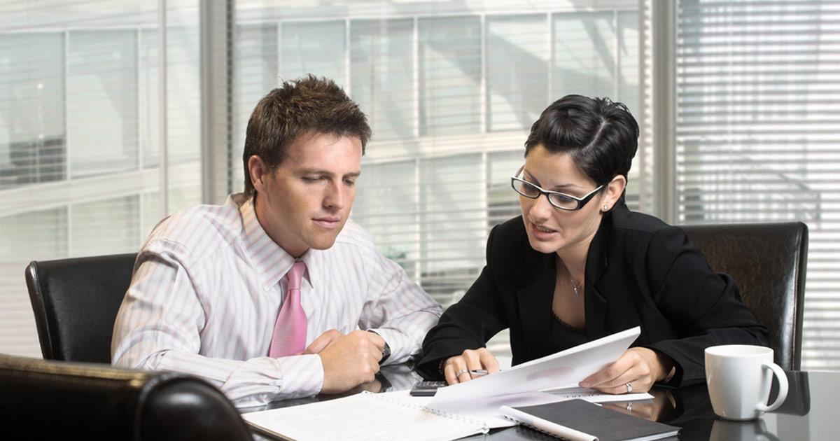 Codice etico aziendale, cos'è e come si fa: chi lo redige, quando è obbligatorio