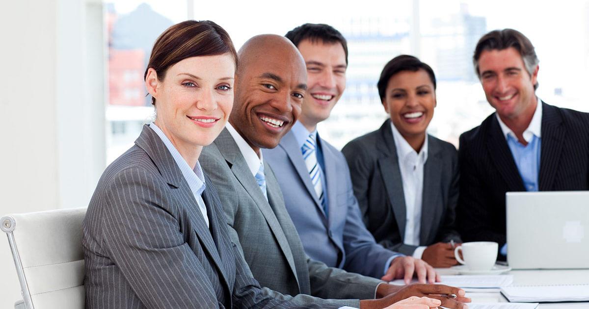 Come diventare consulente export: il percorso di alta formazione ideale