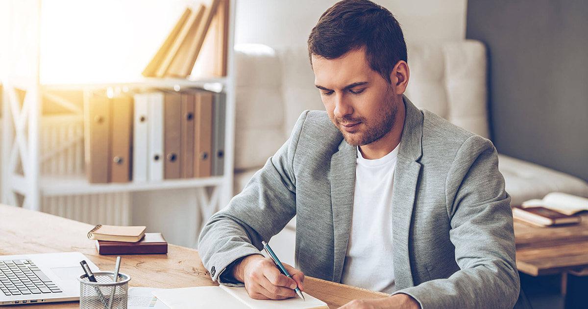 Come scrivere una cover letter: come avere consigli ed esempi per renderla efficace