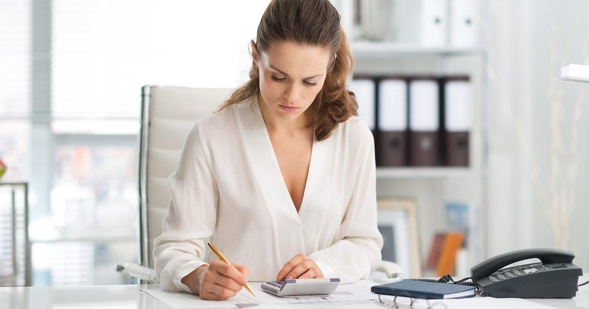 Come scrivere un contratto internazionale: quattro errori da evitare nella redazione