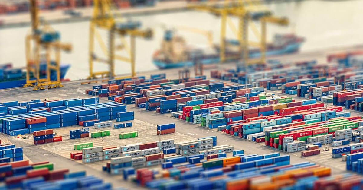 Come si diventa esportatore abituale? Definizione e requisiti