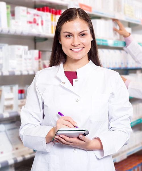 comunicazione farmaceutica