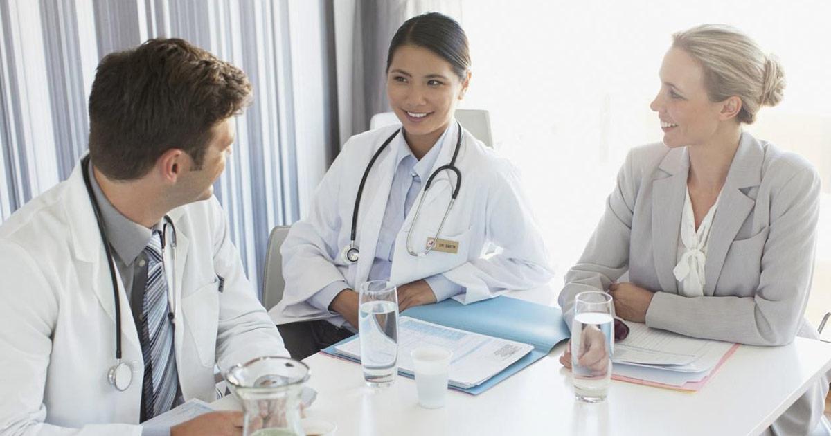 Comunicazione farmaceutica, i vantaggi di un Master per trovare lavoro nel settore