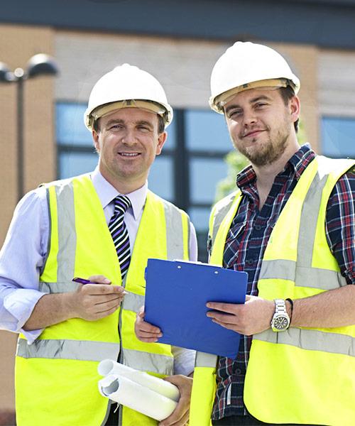 Consulente sicurezza sul lavoro, cosa fa e come diventare: i requisiti e la formazione giusta