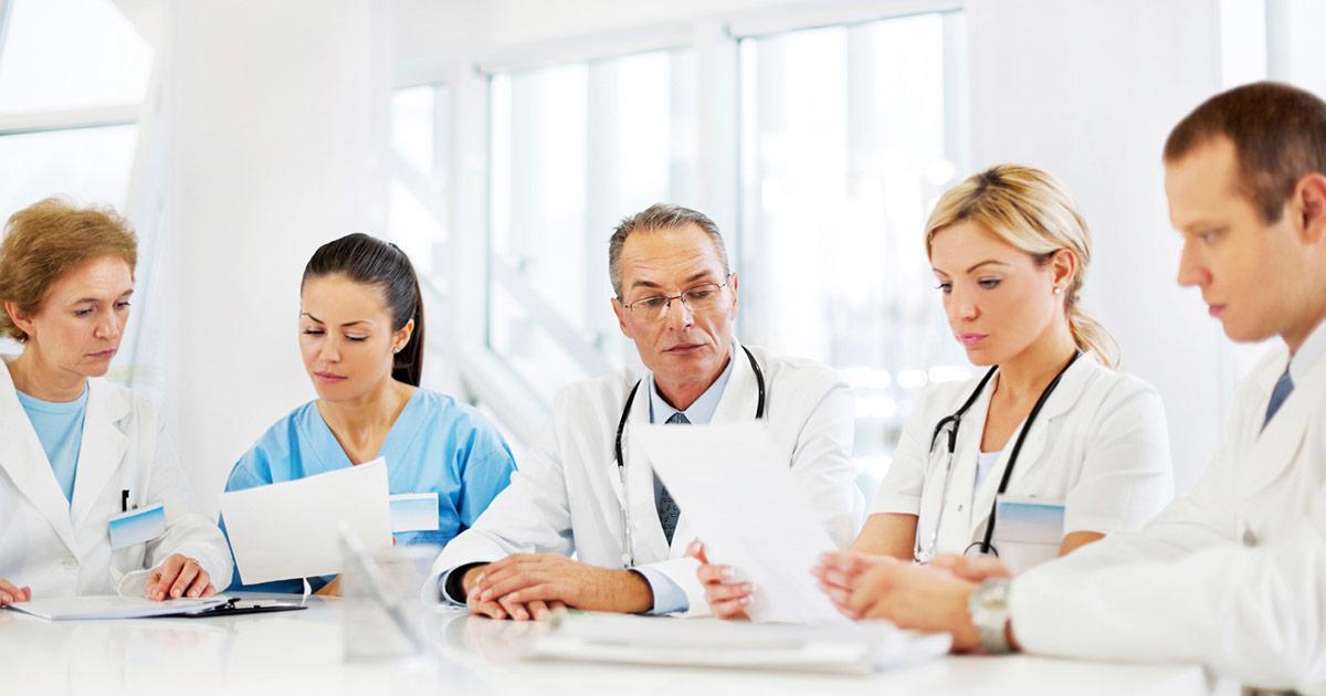 Controllo qualità farmaceutico, cos'è e perché è utile frequentare un master in materia
