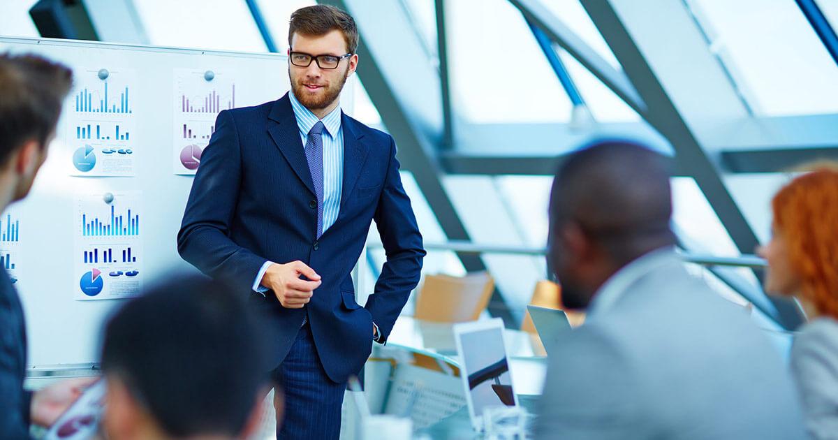 Corporate barter, cos'è e cosa significa: definizione e significato dell'espressione