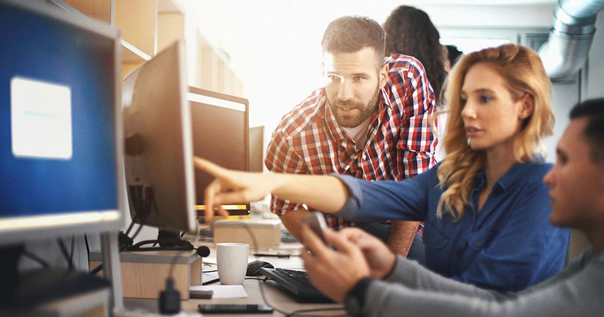 Corsi Online Gratuiti: Webinar per acquisizione delle conoscenze