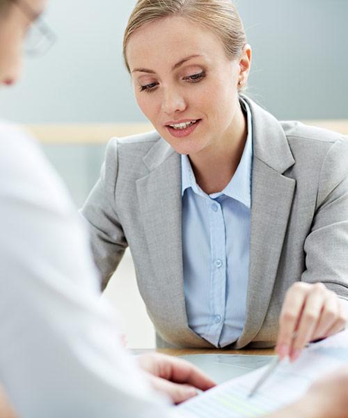 Psicologia del lavoro, cosa fare dopo la laurea magistrale