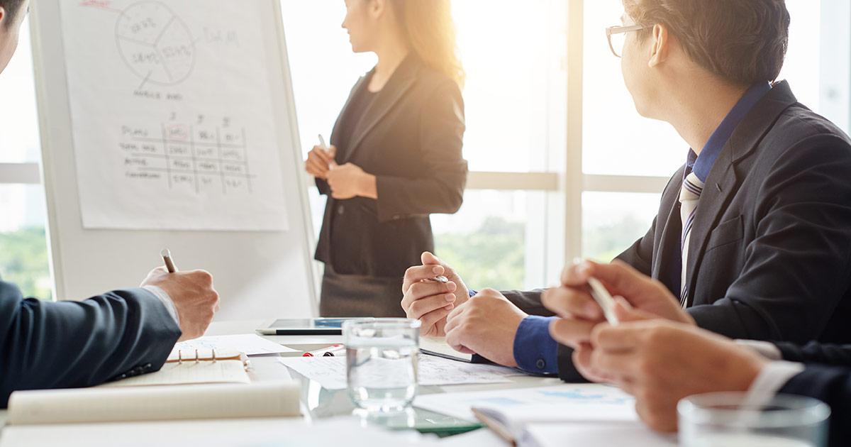 Cosa significa ESG? La definizione di questo acronimo in finanza sostenibile