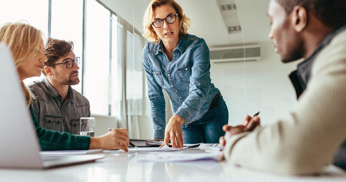 Cultura organizzativa, cos'è e perché è importante: alcuni esempi di successo