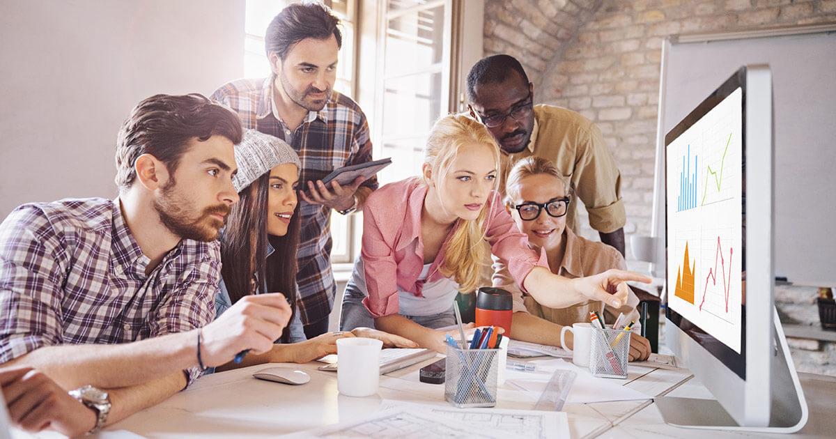 Digital strategy, cos'è? Definizione, esempi, formazione sull'argomento