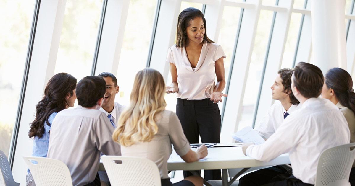 Direttore finanziario, cosa fa: le mansioni di un CFO