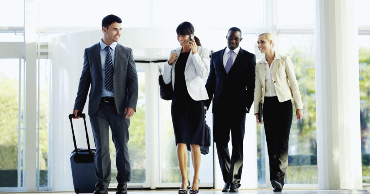Come diventare export manager: laurea e master per trovare lavoro e fare carriera
