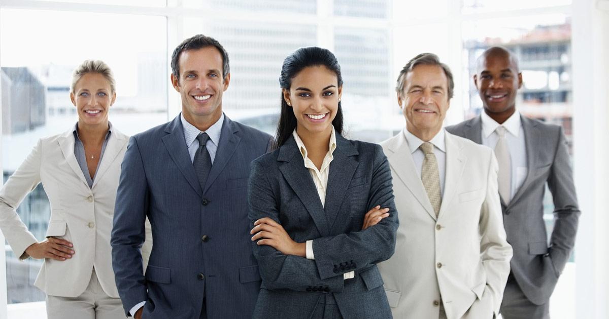 Diversity management, cos'è e quali vantaggi porterebbe alle aziende in Italia