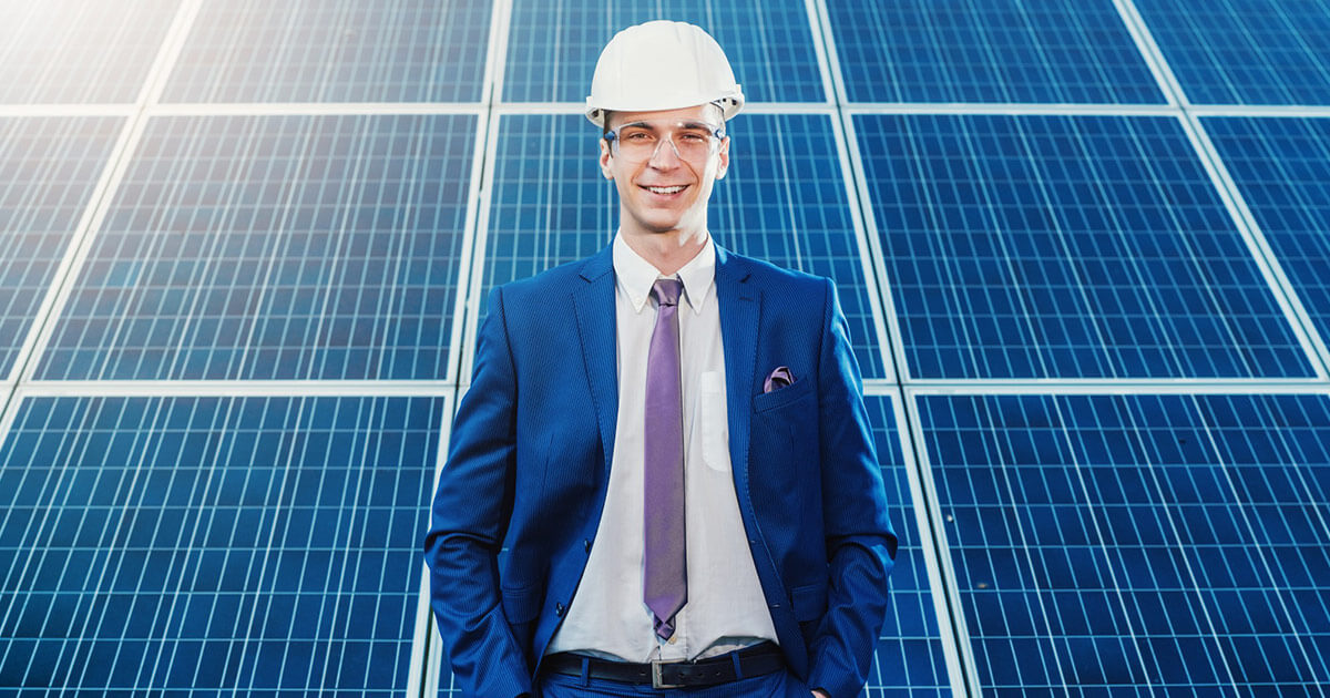 EGE, come diventare Esperto Gestione Energia: cosa fa nel suo lavoro, requisiti per certificazione
