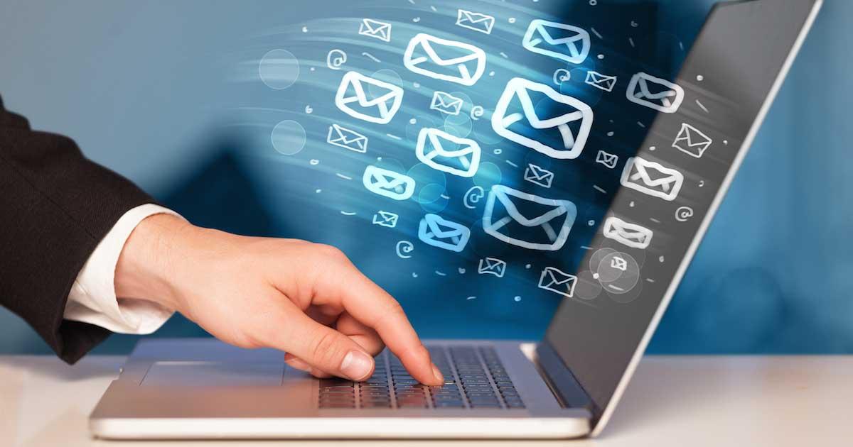 Email marketing in Italia, come usiamo questo strumento