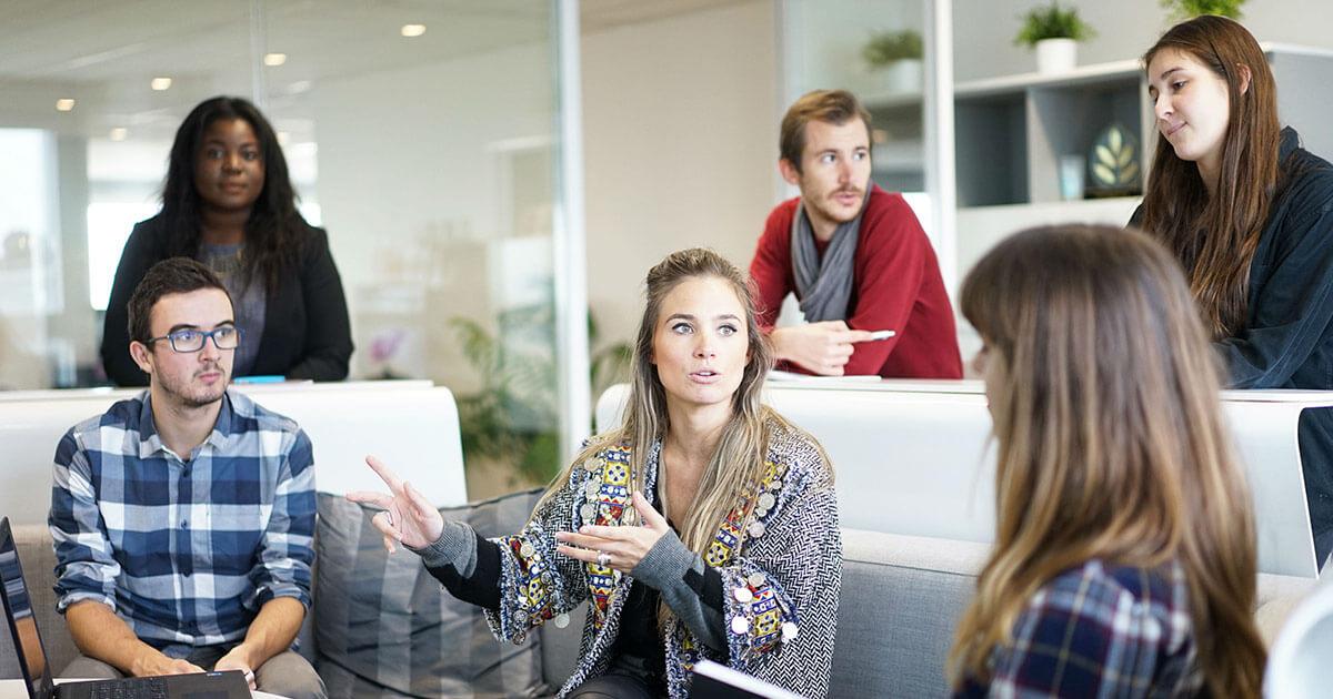 Employee retention, come funziona: alcuni consigli per attuarla al meglio