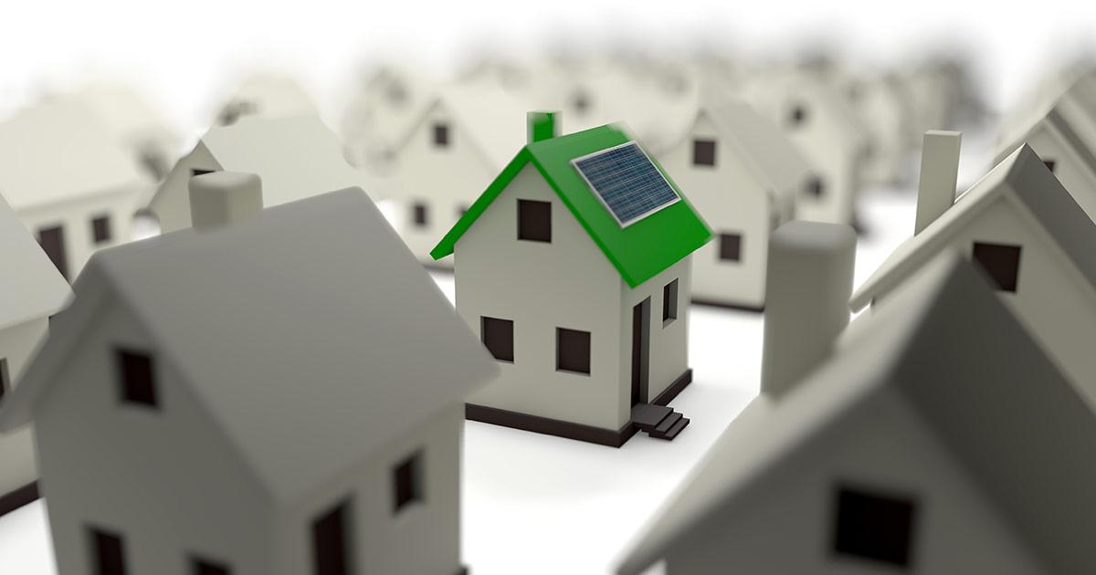Energia per uso domestico: quali fonti alternative scegliere per la sostenibilità