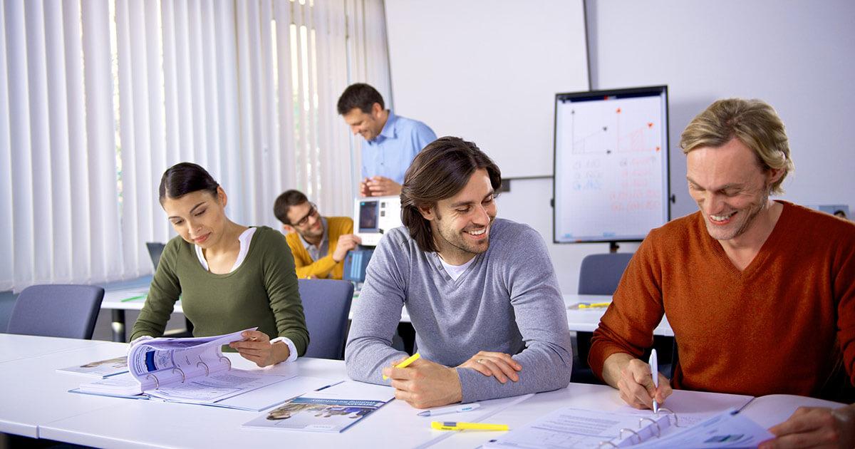 Esame PMP, la preparazione per superarlo e ottenere la certificazione