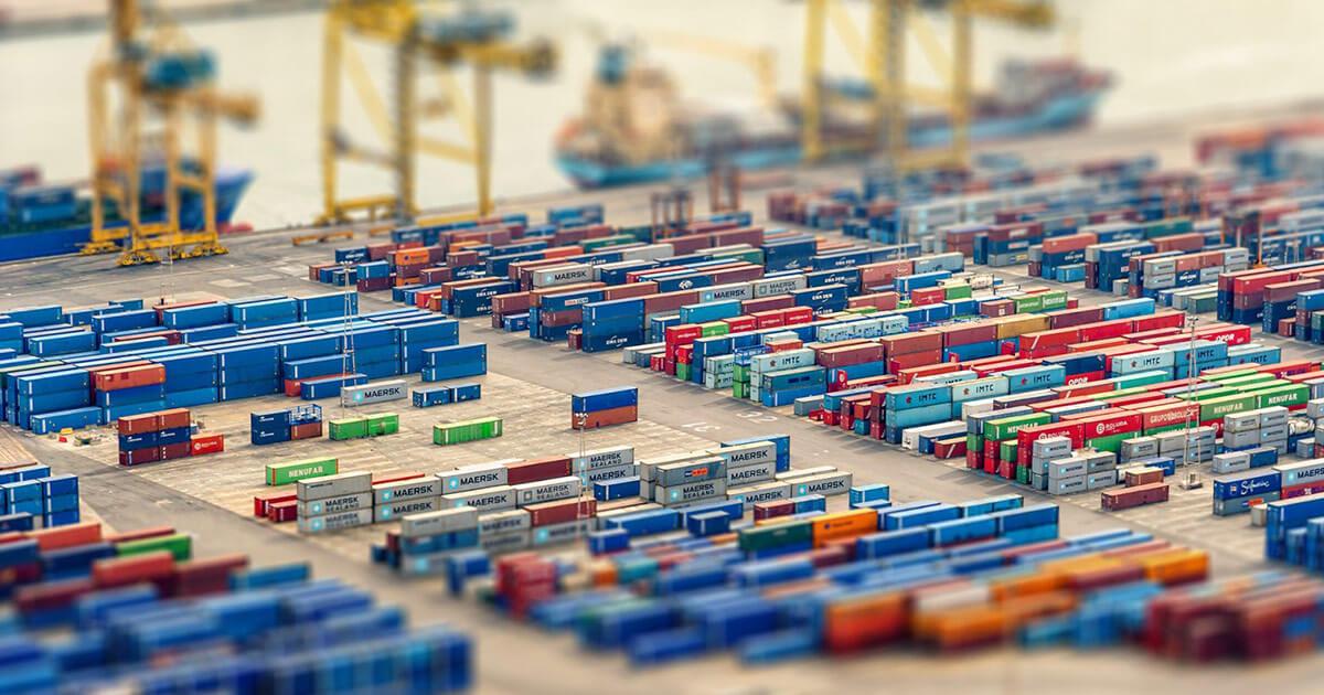 Esportatore autorizzato 2020, cosa significa e come si diventa: come ottenere lo status