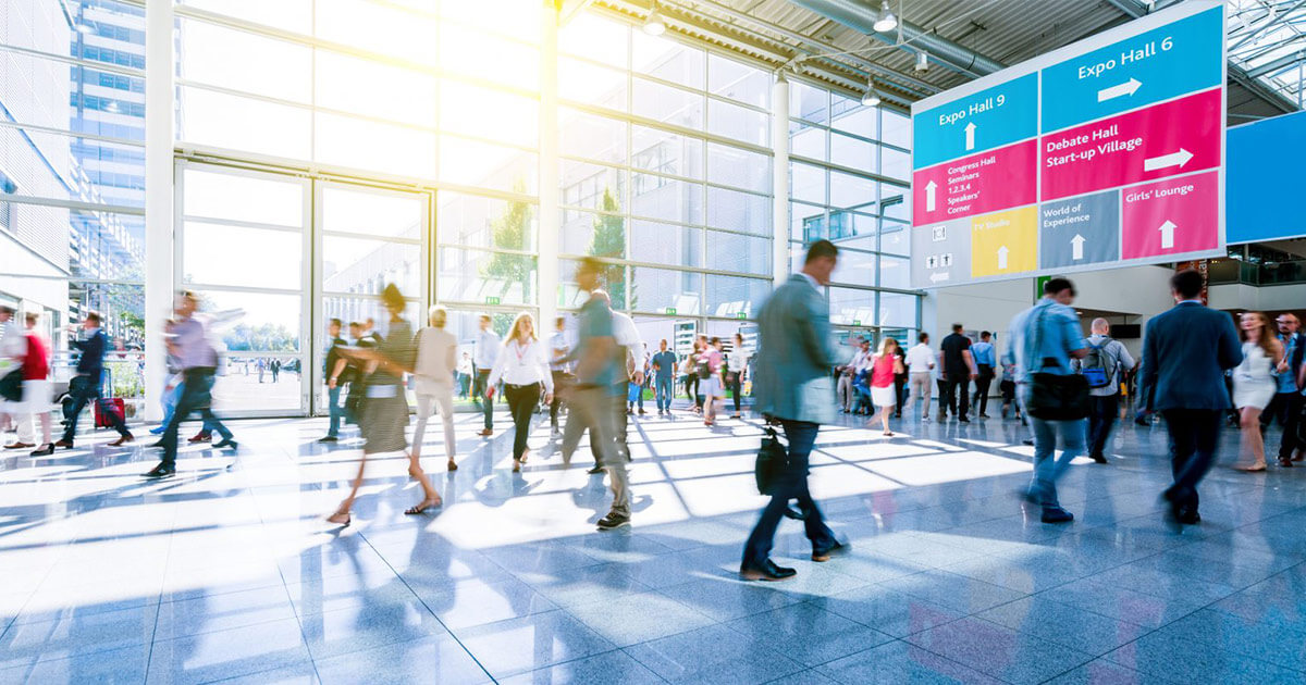 Fiducia dei consumatori e delle imprese, marcato aumento a giugno: la ripartenza dell'Italia