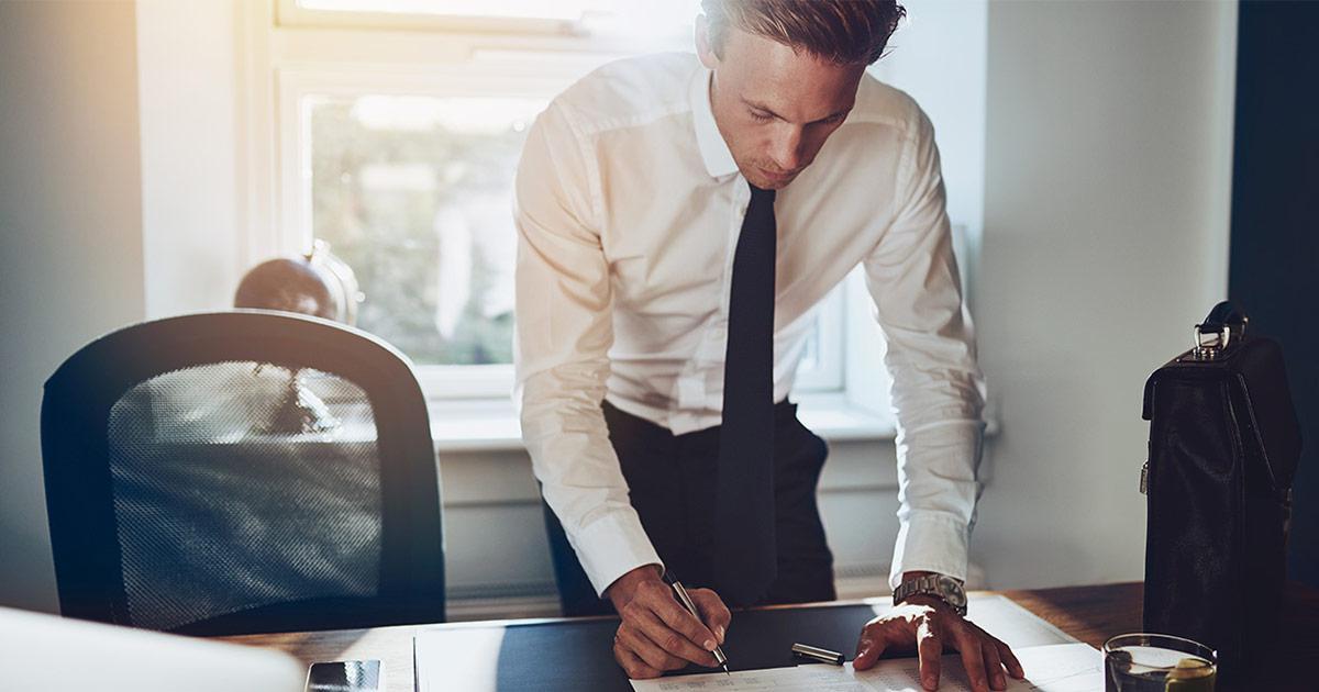 Finanza d'impresa, il Master per fare carriera nel settore