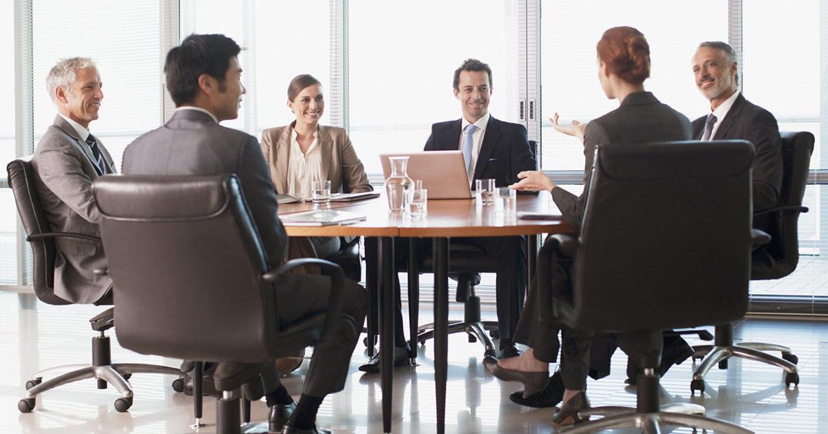 Finanza e mercati, il Master di Alta Formazione giusto per fare carriera nel settore