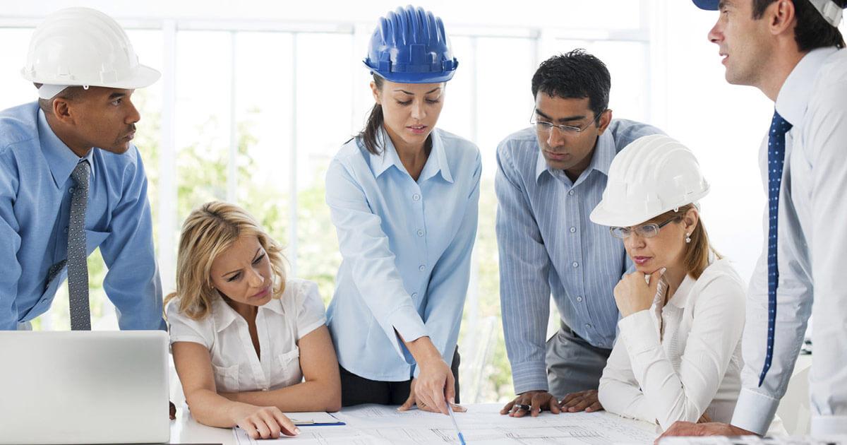 Sistemi di gestione integrati, perché frequentare un Master per trovare lavoro e fare carriera