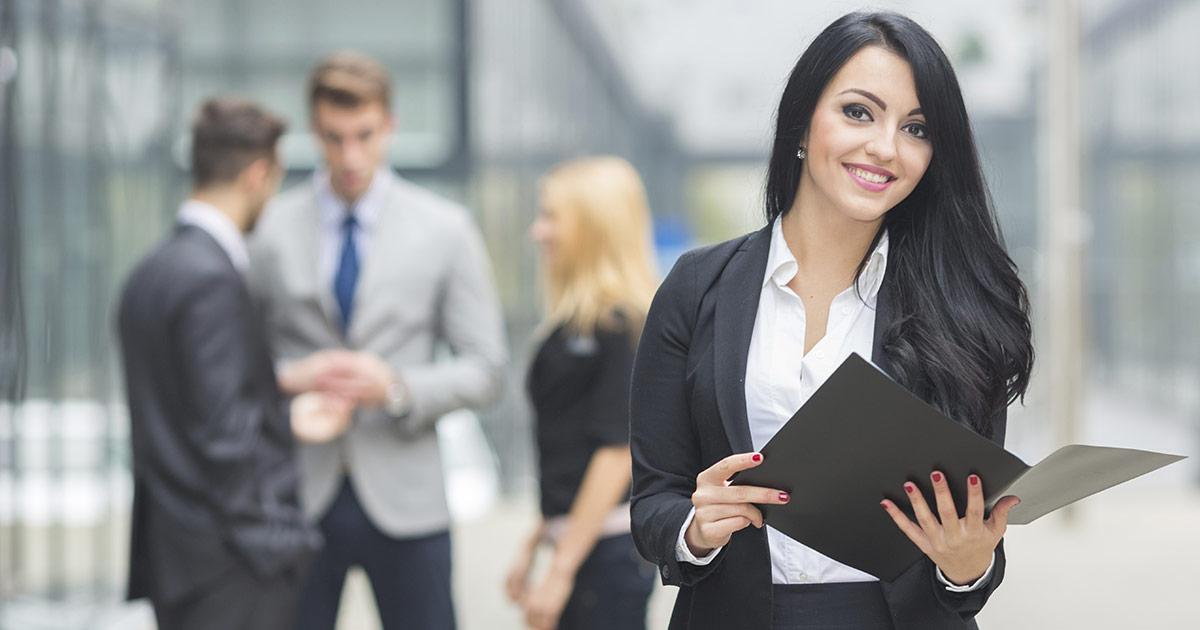 HR Assistant, cosa fa e quanto guadagna: stipendio e formazione