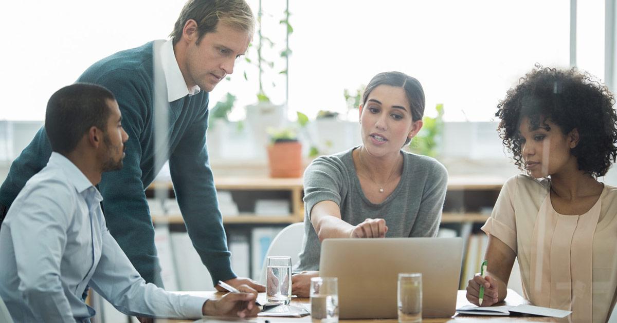 HR Business Partner, cosa fa nel suo lavoro? Definizione, significato, stipendio e formazione