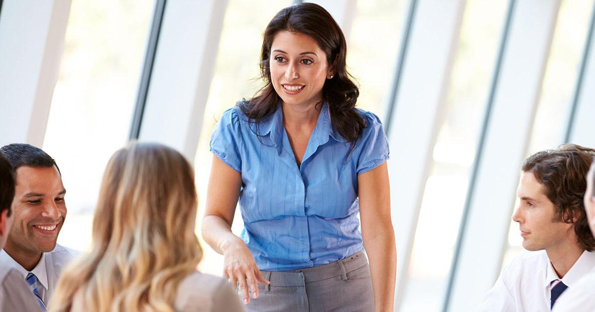 HR Consultant, chi è, cosa fa e quanto guadagna