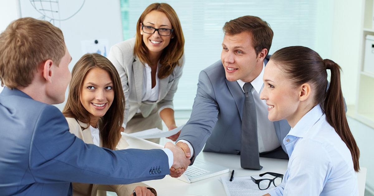HR Department, che cos'è e cosa fa: definizione e significato, che funzioni ha