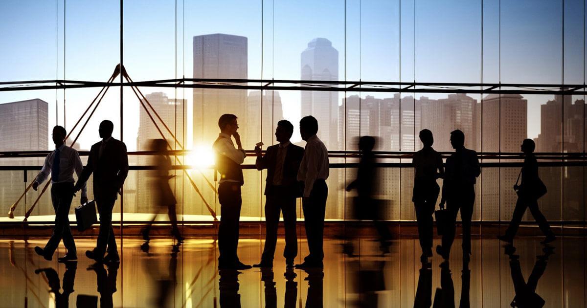 Import Export Italia: la formazione per trovare lavoro e fare carriera