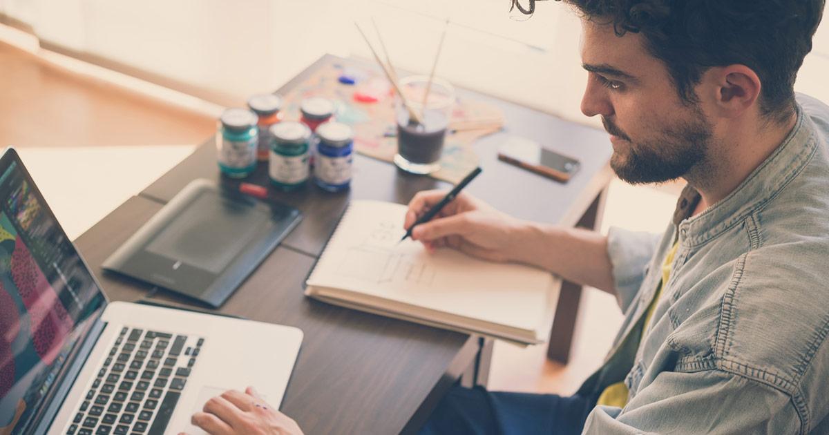 Influencer marketing: che cos'è, a cosa serve alle aziende
