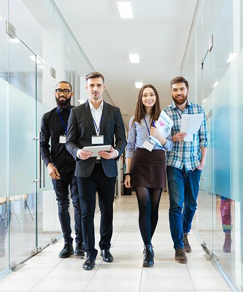 Integrazione salariale Covid-19, il labirinto per le funzioni HR